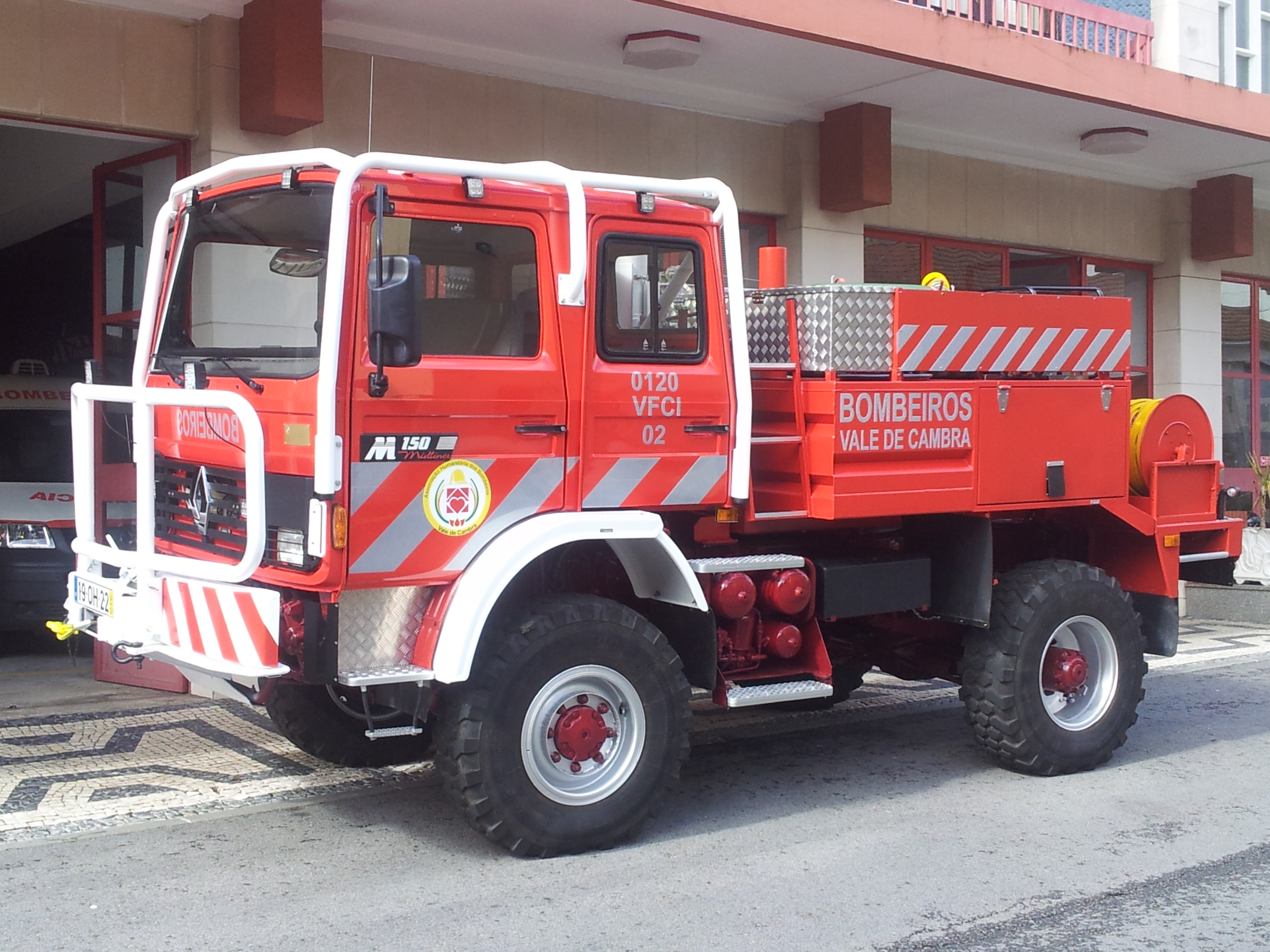 VFCI-02